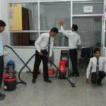 شركات تنظيف منازل عجمان