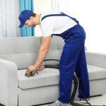 شركة تنظيف النعيمية