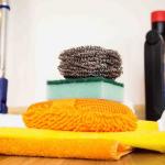 خدمات تنظيف الفجيرة بالامارات