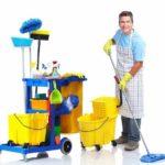 تنظيف بيوت ابوظبي
