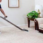 شركة تنظيف منازل وشقق الامارات
