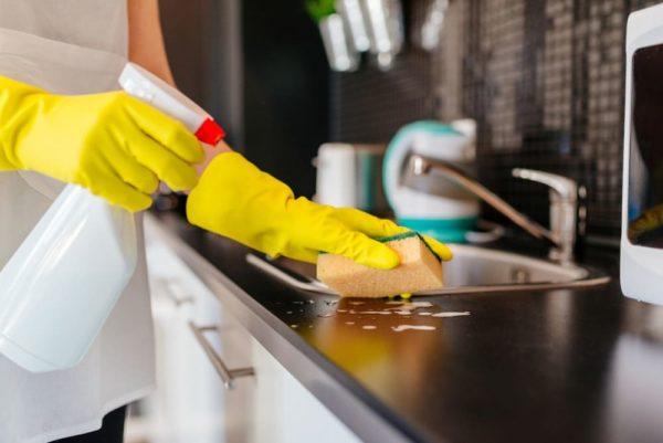 شركة تنظيف مطابخ الامارات