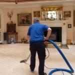 شركة تنظيف بيوت ام القيوين