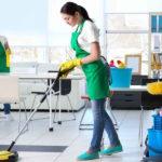 شركات تنظيف منازل الإمارات