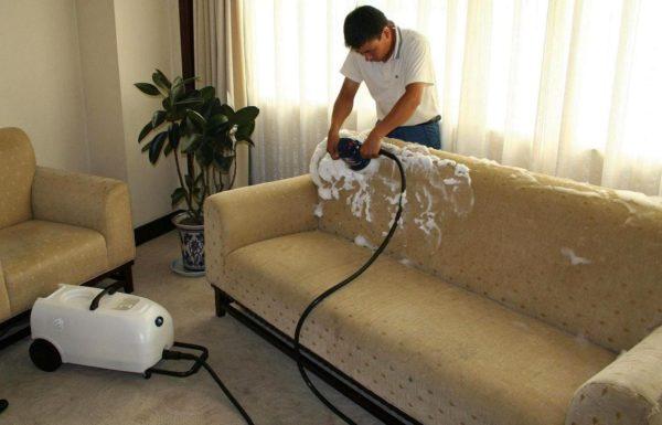 شركات تنظيف كنب الامارات