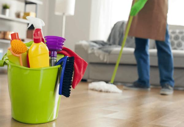 شركة تنظيف ممتازة بالامارات