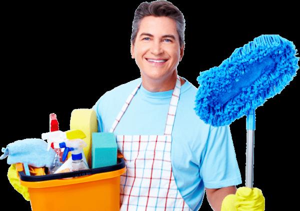 شركات تنظيف الشارقة المميزة