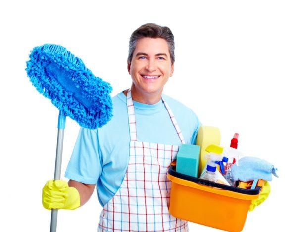 شركة تنظيف بيوت الامارات