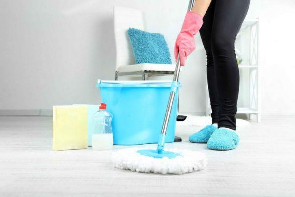 شركة تنظيف منازل الامارات