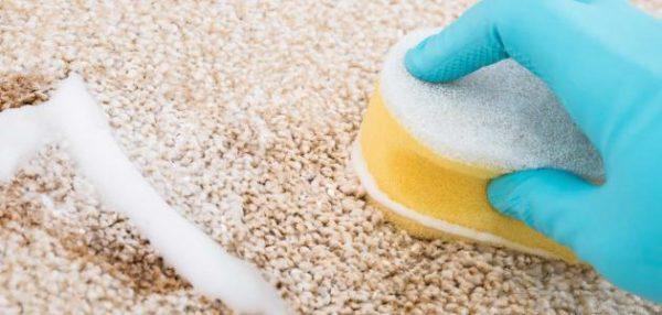 شركات تنظيف سجاد بالامارات