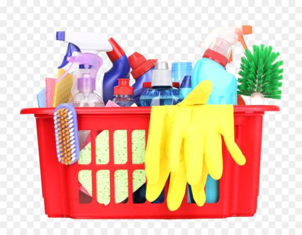شركة تنظيف المنازل بالامارات