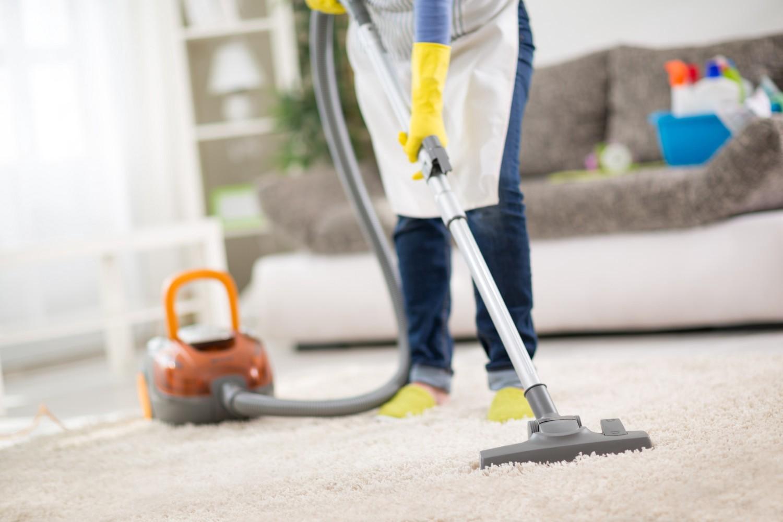 افضل شركات تنظيف المنازل و الستائر والسجاد في الامارات