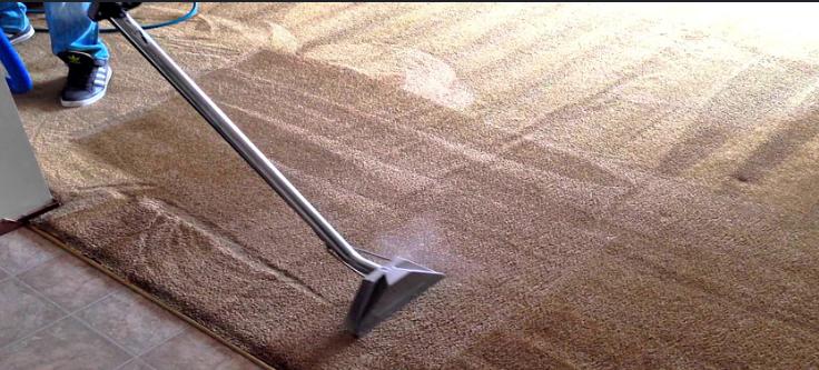 افضل شركات تنظيف المنازل