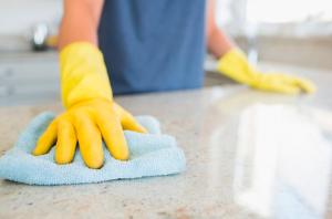 تنظيف منازل بالامارات