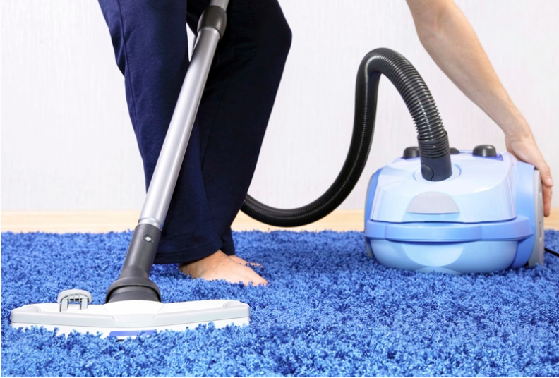 دور خدمات التنظيف المهنية من شركة تنظيف منازل بالامارات