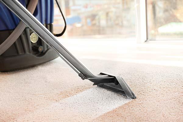 خدمات تنظيف المنازل من افضل شركة تنظيف في الامارات