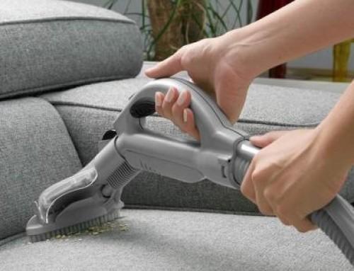 اهمية خدمات شركة تنظيف كنب دبي من شركة تنظيف الامارات