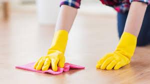 تنظيف منازل دبي