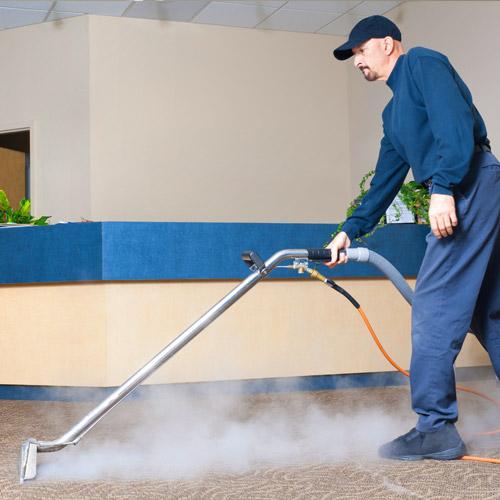 شركة تنظيف منازل انستقرام