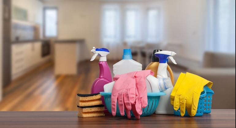 تنظيف كنب ابوظبي