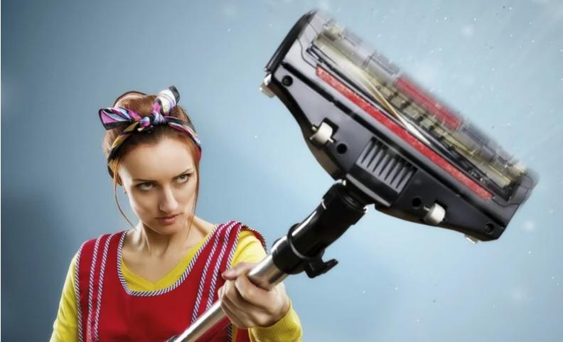 شركة تنظيف مسابح في العين