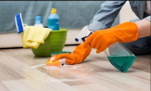 شركة تنظيف كنب بدبي
