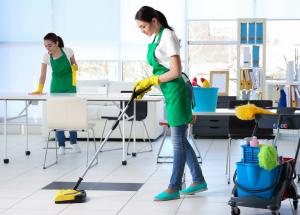 شركة تنظيف زوالي شركة تنظيف سجاد شركة تنظيف موكيت شركة تنظيف ستائر شركة تنظيف بالبخار